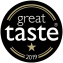great-taste-uk-2019-award-lovila-food-enterprises-min